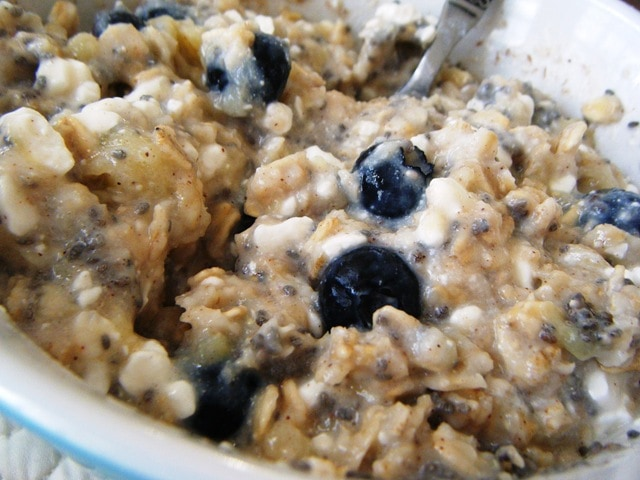 oats to warm a cold house fannetastic food registered dietitian blog recipes healthy. Black Bedroom Furniture Sets. Home Design Ideas
