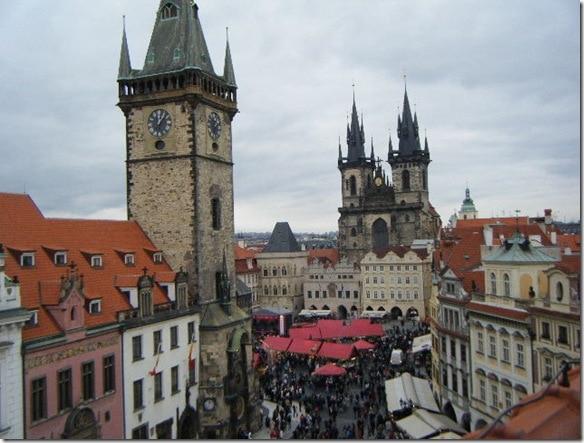 2009_0127Christmas_in_Prague0014