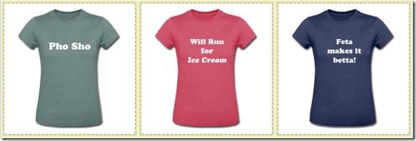 T-shirts_2