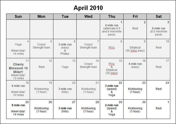 April_2010_Half_Marathon