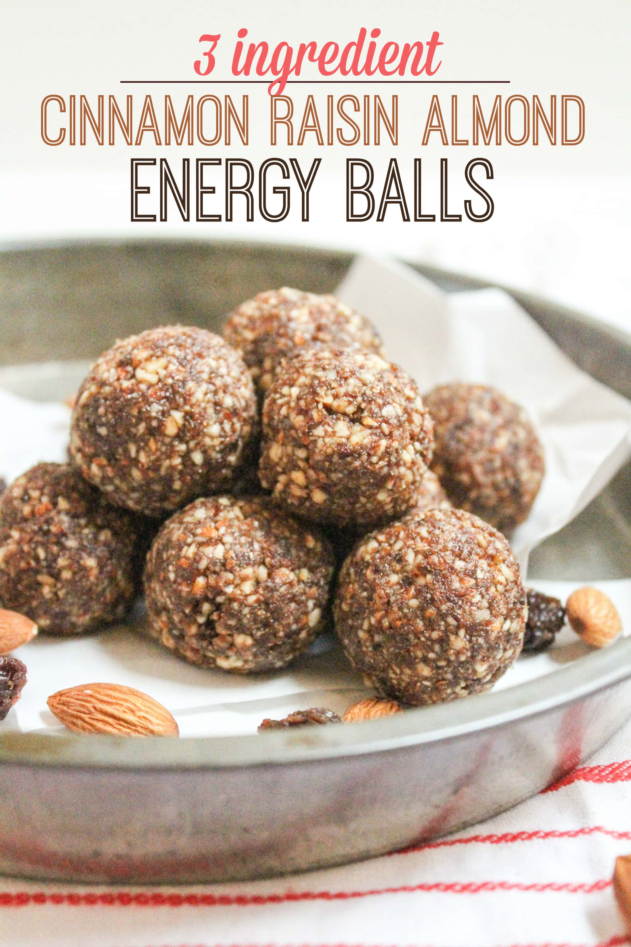 Healthy Chocolate Balls Without Food Processor
