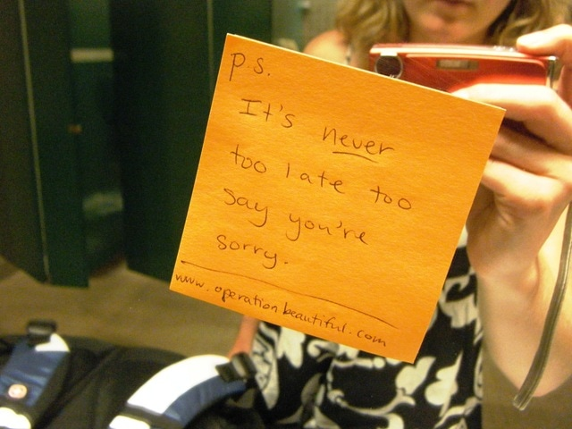 Essays On Bullying
