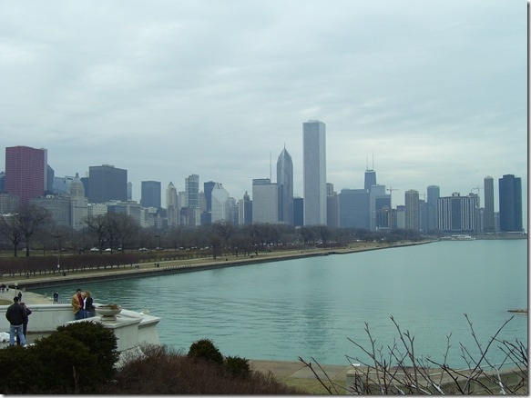 Chicago! 039