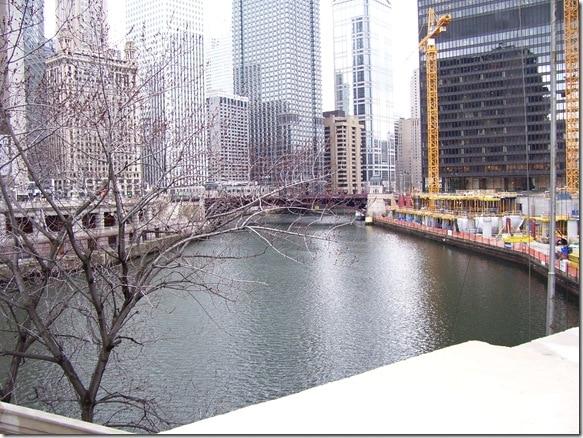 Chicago! 053