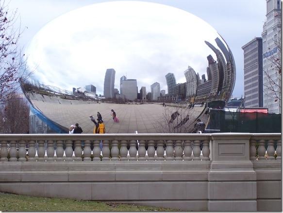 Chicago! 055