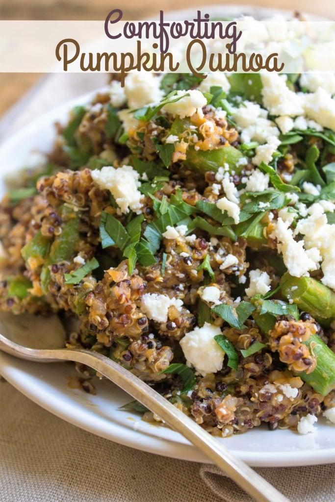 comforting-pumpkin-quinoa