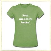 feta_makes_it_betta!