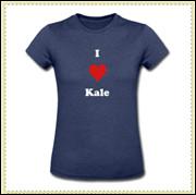 i_heart_kale