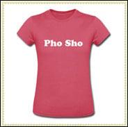 pho_sho