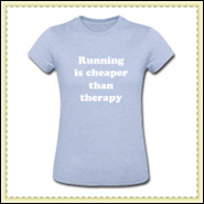 running_cheaper_than_therapy