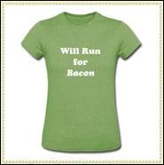 will_run_for_bacon