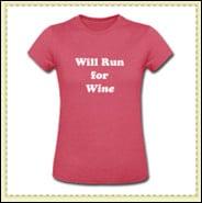 will_run_for_wine