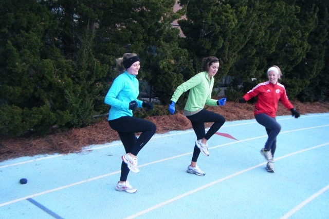 how to become a registered fitness educator
