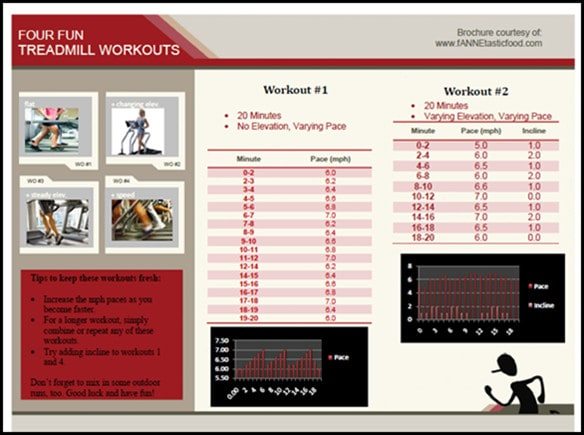 treadmill_brochure_thumb[2]