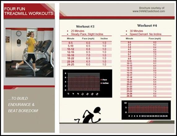 treadmill_workout_photo_thumb[2]