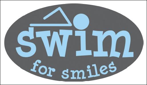swim_for_smiles