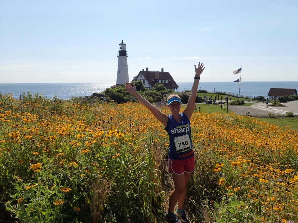 beach to beacon 10k 2015