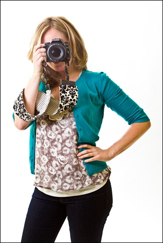 with camera