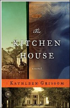 the_kitchen_house
