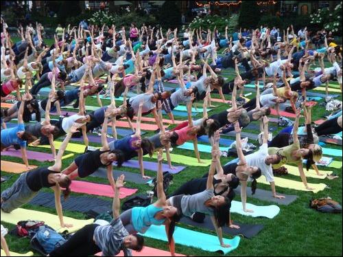 yoga_durham_bulls