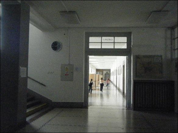 2009_0530AprilPrague0020
