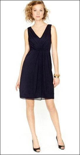 dress2_001