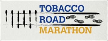 tobacco_road