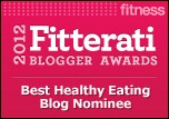 best_healthy_eating_blog