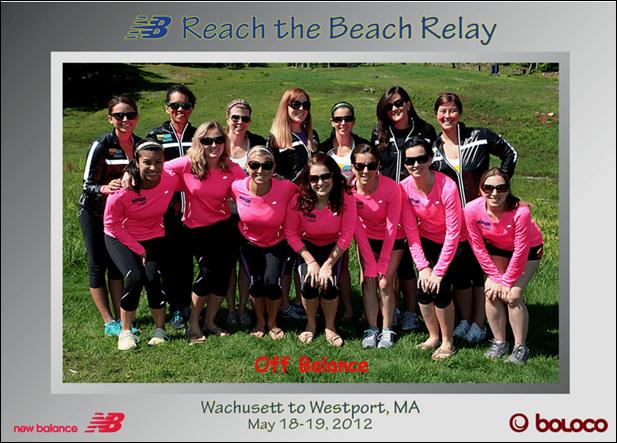 reach_the_beach