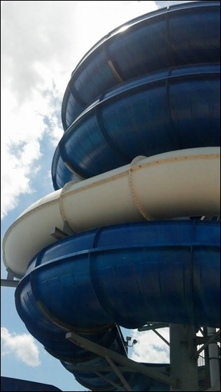 water park3
