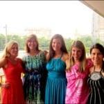 Healthy Living Summit 2012 Recap, Part 1