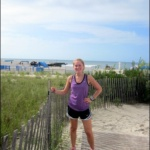 Cape May Adventures,  Part 2!