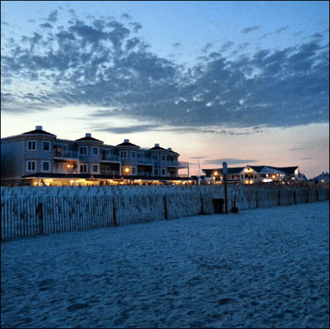 beach_at_night_001