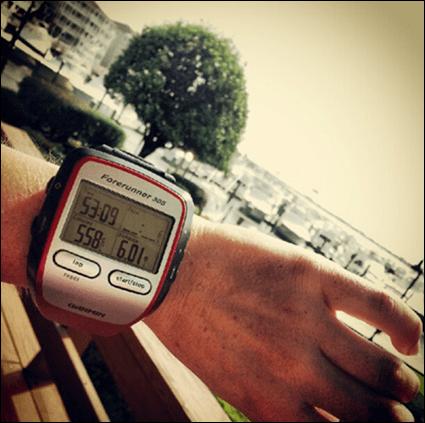 morning_run