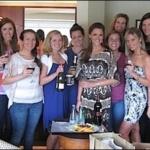 Healthy Living Summit 2012 Recap, Part 2