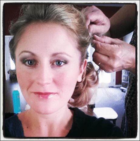 wedding_hair_trial_2
