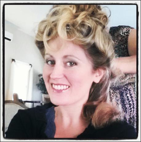 wedding_hair_trial