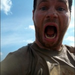 Matt's Tough Mudder Race Recap!