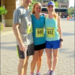 Clarendon Day 10k Race Recap!
