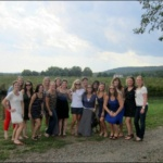 My Bachelorette Wine Tour Recap!