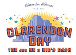 clarendon_day_10k
