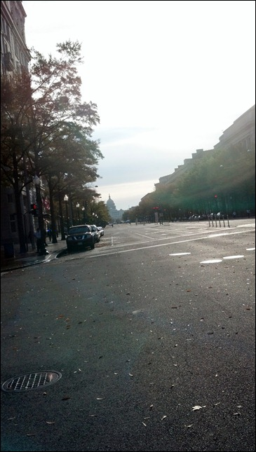 2012-10-27_09-04-16_469