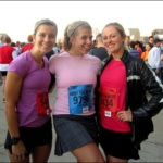 Army Ten Miler 2012 Race Recap!