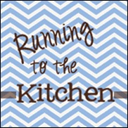 RunningtotheKitchen
