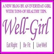 Well-Girl