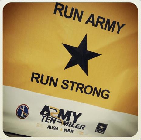 run_army