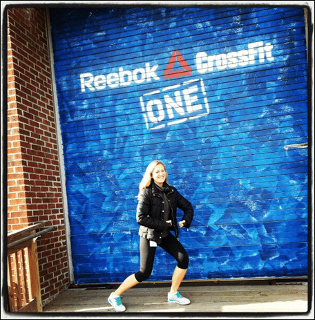 Reebok_CrossFit_ONE
