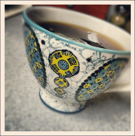 anthro_mug