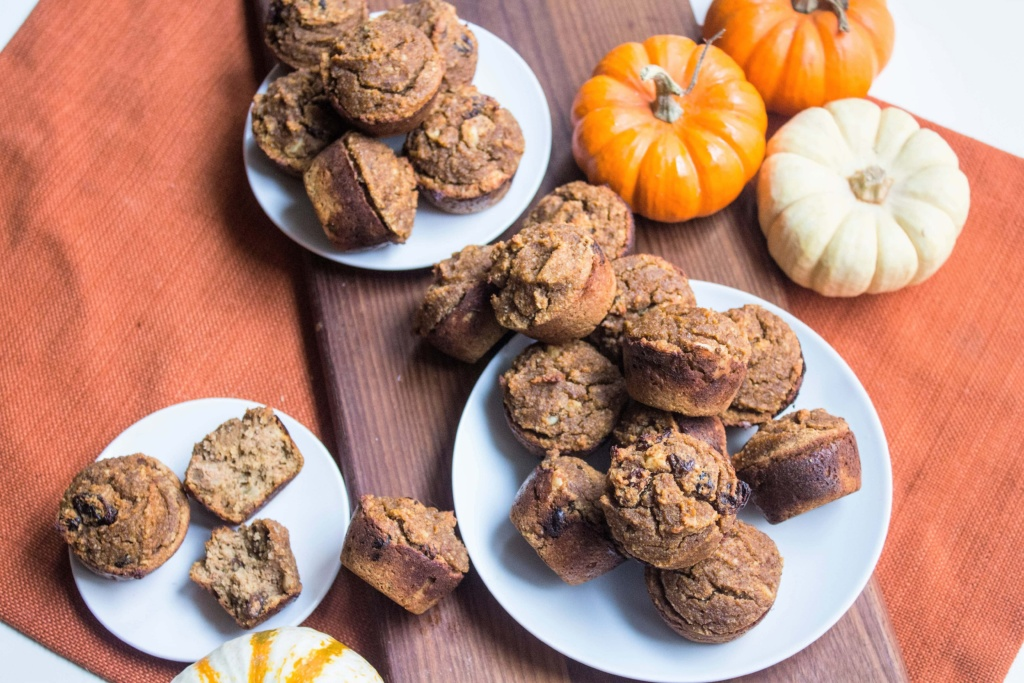 paleo-pumpkin-muffins-3