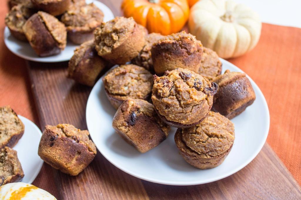 paleo-pumpkin-muffins-4
